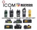 Icom Product