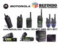 Motorola Product