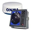 Onwa Product