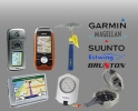 Survey & Measuring Equipment