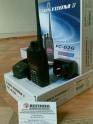 Firstcom FC 02G Vhf +Radio FM
