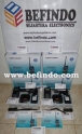 Firstcom Fc 27 HT Dual Band Water Proof
