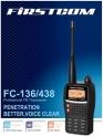 Firstcom fc 136