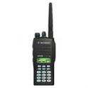 HT Motorola Gp 338