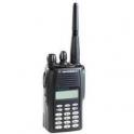 HT Motorola Gp 338 plus