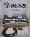 ICOM AH-710 HF SSB Folded Dipole Antenna