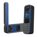 Isat Phone Pro Satelit phone