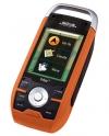 Magellan GPS Triton 2000