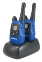 Motorola TalkAbout MC 220R