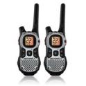 Motorola TalkAbout MJ 270R