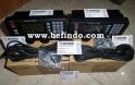 Remote Controller head RC 25 Untuk Icom M802 Atau Display M802