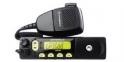 Rig Motorola GM 3688