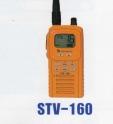 Samyung vhf STV 160