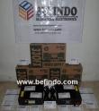 ALINCO DM-330FX ( 13.8 Vdc, 30A ) power supply