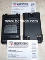 Battery Icom BP264 ni-mh 1400mah