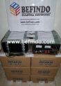 DAKAI 40A - 12V ( 9 Volt - 15, 5 Volt 40 Ampere ) Power Supply