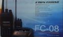 Firstcom FC 08 Vhf