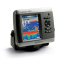 Fish Finder Garmin 400C