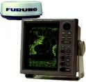 Furuno Radar 1832