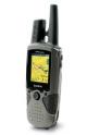 GPS Garmin 530 HCX