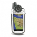 GPS Garmin Colorado 300
