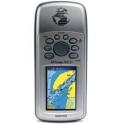 Garmin GPS 76Csx