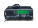 HF SSB ICOM M700 Pro