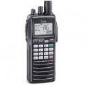 HT Icom A6 (Airband)