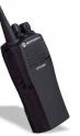 HT Motorola Gp 3188