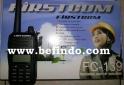 HT ( Handy Talkie ) FIRSTCOM FC-139 VHF