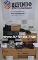 ICOM IC-M802 Dsc HF SSB