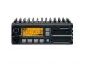 Icom A110 Airband Radio Rig VHF