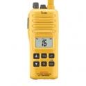 HT Icom GM 1600