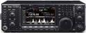Icom IC7600 HF/50 Mhz All Mode Tranceiver