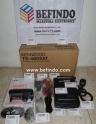 Kenwood Ts-480 SAT hf ssb