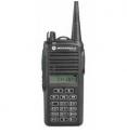 HT Motorola Cp 1660