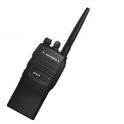 Motorola HT Gp 328