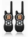 Motorola TalkAbout MR 350R