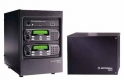 Repeater Motorola cdr700/cdr500