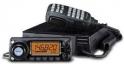Rig Icom IC 208 (Dual Band)