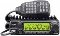 Rig Icom IC 2200