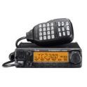 Rig Icom IC 2300