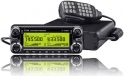 Rig Icom IC 2820 (Dual Band)