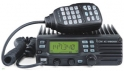 Rig Icom IC V8000