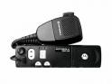 Rig Motorola GM 3188