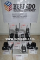 VEV-V2 VHF dan UHF HT ( Handy Talkie )