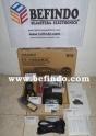 Yaesu FT7900 Dual Band Radio Rig vhf dan uhf